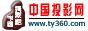 中国必威手机客户端下载网